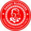 Check out Aussie Daddy Bloggers